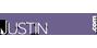 JustinBasch.com